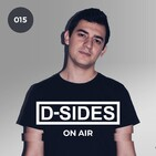 D-Sides On Air #015