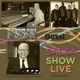 SALSA SHOW LIVE - Pelusa & La Banda Caramba by GussiDJ