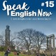 Speak English Now By Vaughan Libro 15