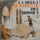 La Bella Durmiente del Bosque (1969)
