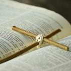 ENTREVISTAS: La singularidad de la Biblia