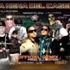 La Nena De Caserio remix