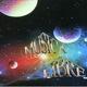 Musica libre 37