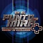EEPDM - 4x04 - LOS MEJORES VIDEOJUEGOS DE 2018 - (PARTE 1)