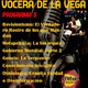 Vocera de la Vega: Programa nº 5