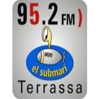 El Submarí 07-01-2013