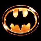 Las películas de BATMAN 01: Batman 1966, Batman de Tim Burton y Joel Schumacher