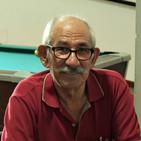1x10 - José Martínez de Sousa, escritor