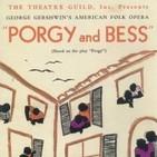 Porgy y Bess