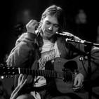 La Hora de la Aguja - Programa 94: Nirvana, MTV Unplugged