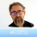 Los Sonidos del Planeta Azul 2600 - NAKANY KANTÉ · Etnomusic Primavera 2018 · 1ª Parte (25/12/2018)