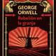 La rebelion de la granja - George Orwell