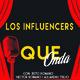 Ep. 6 Los influencers