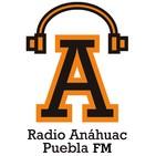 Radio anahuac 27 marzo 2020 (parte 2)