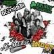 La IV edición de Neska Rock llega este sábado a ADI Musik en Portugalete