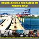 raices hebreas de la fe en bayamon puerto rico