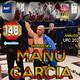 MMAdictos 148 - Manu García & UFC 202