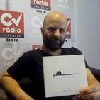 El músico valenciano Sempere presenta su primer LP homónimo