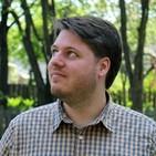 JcDa2 extra. Entrevista a Cole Wehrle (autor de ROOT)