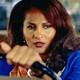 'Jackie Brown': el Tarantino menos Tarantino