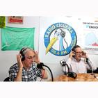 15-06-18 Entrevista a Fernando Arias y Enrique Ruiz de Rivas Laica