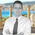#45. El inversor inteligente: ANTONIO RICO