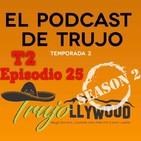 125-T2 - La Pinche Hueva de Trujo