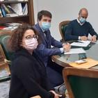 Feafes salud mental Zafra renueva el programa 'Juntos somos capaces' con el Ayuntamiento