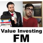 59. Entrevista a Alejandro Estebaranz de True Value
