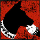 Barrio Canino vol.254 - 20190913 - Homenaje a Iñigo Muguruza - Bomba positiva