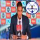 Podcast @ElQuintoGrande con @DJARON10 Programa 51 Rueda de Prensa de Alphonse Areola como nuevo jugador del Real Madrid