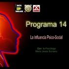 Sol Invictus 14: La Influencia Psico-Social
