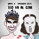 T3E07 - Teo va al cine