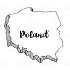 Poland travel guide