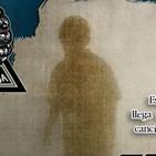 El Ojo de la Bruja | Programa 166 – Niño Fantasma y Entrevista a The Outsider