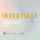 INVERTIDOS / El secreto del éxito