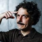 El Descampao - Entrevista a Darío Adanti