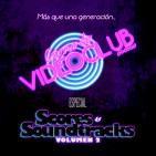 Carne de Videoclub - Episodio 41.5 - Especial Soundtracks & Scores Vol.2