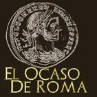 El ocaso de roma cap. 29 restitutor orbis