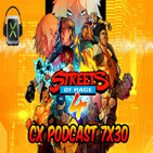 CX Podcast 7x30 I Streets of Rage 4, AC Valhalla, Xbox Inside
