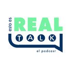 Esto Es Real Talk! T1x01 | ¿Sigue importando la espiritualidad?