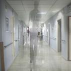 Voces del Misterio nº.703: Hospitales encantados, Zombis y vudú, el Enviado de la Sábana Santa, el enigma de Nazca
