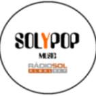 Solypop Prog 41 Ultimo de la temporada 2018-2019