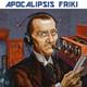 Apocalipsis Friki 125 - Oscars / Especial Preguntas Frikis / Gyo