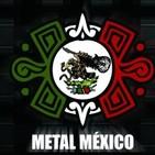 4Cap. BANDAS MEXICANAS! - Lo que viene siendo - Terror Zone -