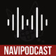 NaviPodcast 3x21 Battlefield V, Hyrule Warriors Definitive Edition, Detroit Become Human...
