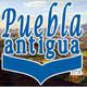 """PUA 17 Septiembre 2018 """"Día del Arbol en Puebla 1935"""""""