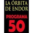 LODE 2x20 Programa nº50, Niños frikis, Remakes y Precuelas, Gafapastas, Megaupload, Premios Lode y un poco de todo
