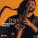 Cloud Jazz Nº 1838 (Francesco Polito)