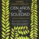 Cien Años de Soledad Capitulo 5 [Voz Humana Natural]